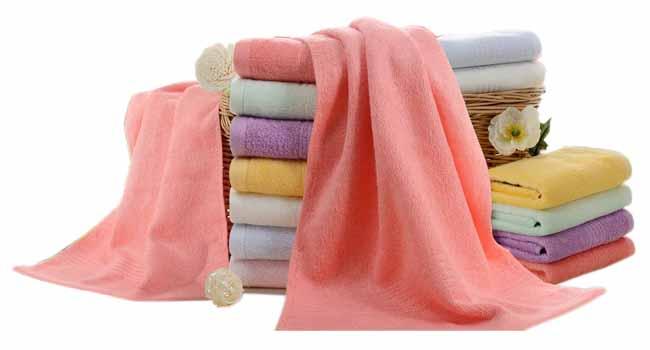 Сертификат на полотенца