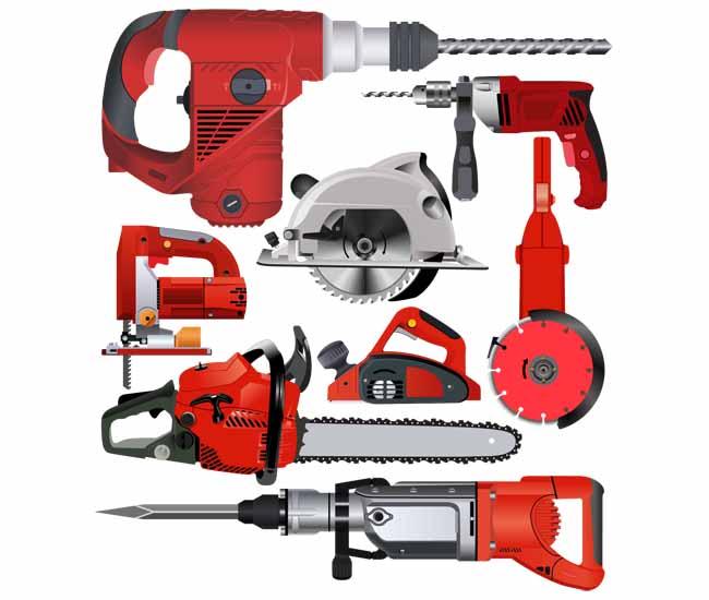 сертификация строительного инструмента