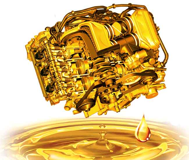 Eac certification of motor oils lubricants special for Cheap motor oil online