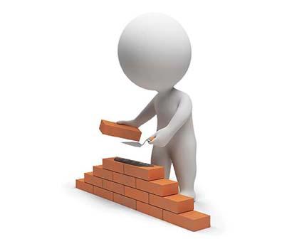СЕ сертификат стройматериалы